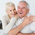 NOU! Pachet – investigatii pentru controlul prostatei!